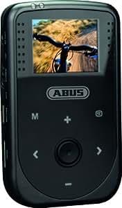 abus sportscam full hd set kamera. Black Bedroom Furniture Sets. Home Design Ideas