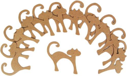 cartapesta-crafts-country-love-cat-forma-statuetta-manila-paper-mache-piatto-lotto-12