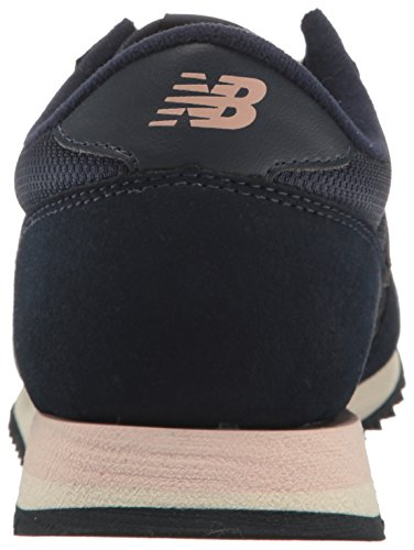 New Balance CW620NFB CW620NFB, Scarpe sportive Bleu marine