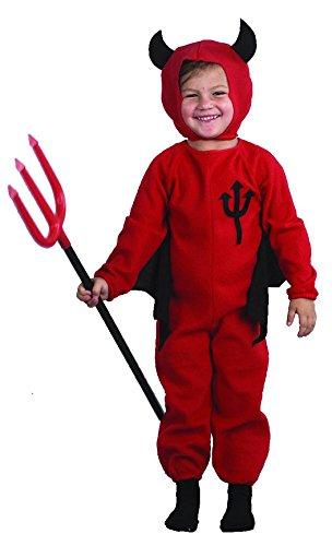 El-Carnaval-Disfraz-diablillo-bebe-2-4