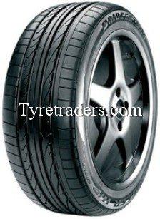 Bridgestone Dueler H/P Sport - 215/65/R16 98V - F/C/71 - Pneu été (4x4)