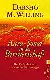 Aura Soma in der Partnerschaft (Amazon.de)