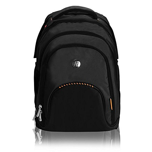 Harissons-Capri-Polyester-Laptop-Backpack