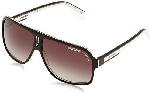 carrera-mens-27-rectangular-sunglasses-blkcrwhgy