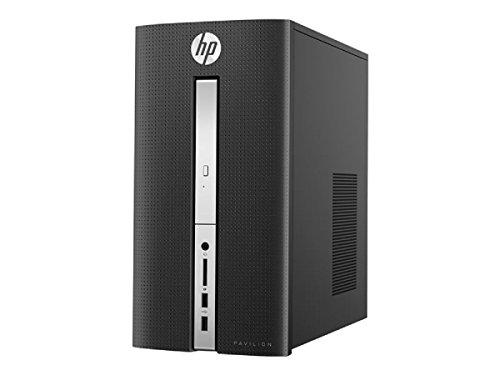 HP Pavilion 570-a151ng - MT - 1 x A6 9200/2 GHz