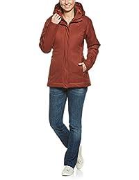 Tatonka Essential Herren Barons Jacket Fleece Jacke