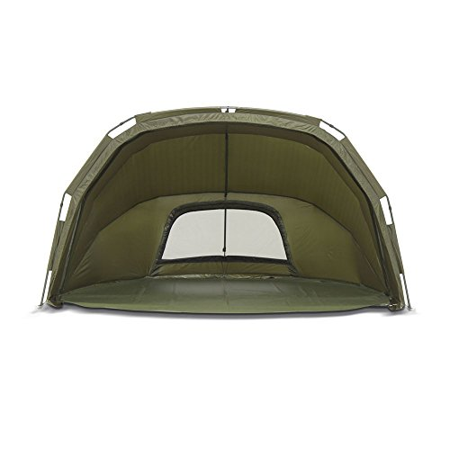 Lucx® Tiger 1 -3 Man Carp Fishing Bivvy/Tent/Carp Dome Tent Marquee/Tent Winter Skin/Fishing Tent/10000 mm water column from Lucx  sc 1 st  Fishing UK Shop & Lucx® Tiger 1 -3 Man Carp Fishing Bivvy/Tent/Carp Dome Tent ...