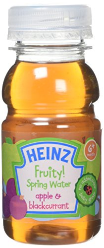 heinz-fruity-spring-water-apple-and-blackcurrant-juice-150-ml-pack-of-12