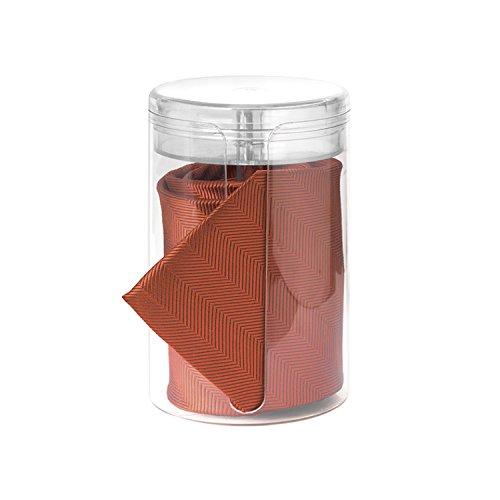 Preisvergleich Produktbild Krawattenbox, Die Krawatten Box, Tiesave