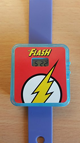 mcdonalds-happy-meal-toy-justice-league-super-hero-watch-flash-2-hello-kitty