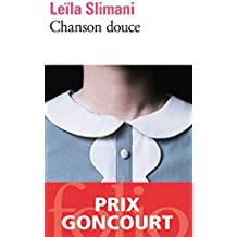 Chanson douce (Folio t. 6492) (French Edition)