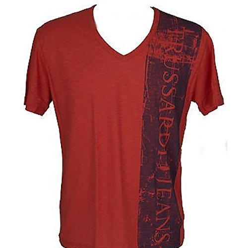 t-shirt-men-t-shirt-trussardi-jeans-art-tr0038-size-m-color-085f-cotto