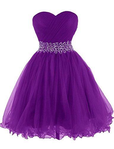 huini-les-robes-sweetheart-courte-cocktail-tulle-homecoming-robes-de-bal-parti-de-la-femme-size-40