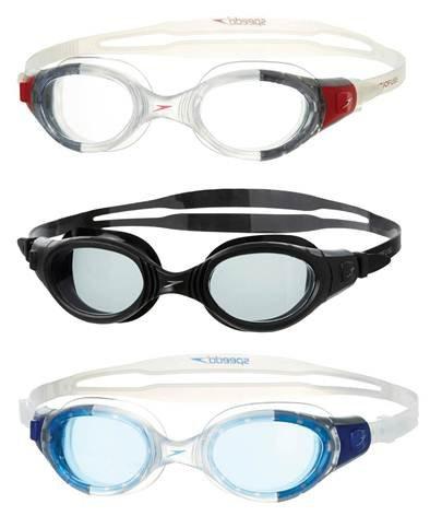 speedo-gafas-de-natacion-biofuse-piscina-ojo-proteccion-aqua-googgle