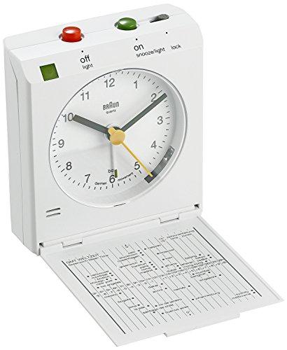 braun-bnc005whwh-reloj-despertador-analogico-para-viaje-blanco