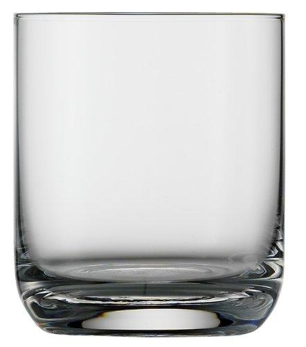copa-de-whisky-clasica-de-stolzle-lausitz-305-ml-set-de-6-apta-para-lavavajillas-altamente-recomenda