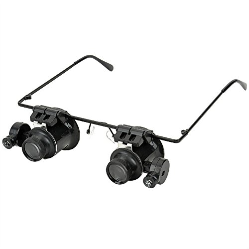 fenrad-portable-handsfree-20x-magnifying-glass-with-led-light-magnification-eye-glasses-eyewear-magn