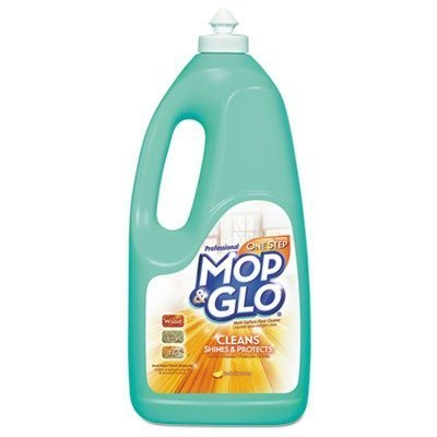triple-action-floor-cleaner-fresh-citrus-scent-32-oz-bottle-by-professional-mop-glo