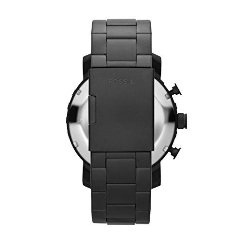 Fossil Herren-Uhren JR1401 - 3