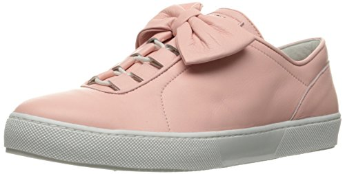 boutique-moschino-women-6003-8002-none-low-top-slippers-pink-pink-4-uk-37-eu