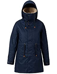 Burton Damen Hazelton Jacket Jacke