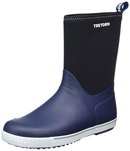 TRETORN Unisex Adults