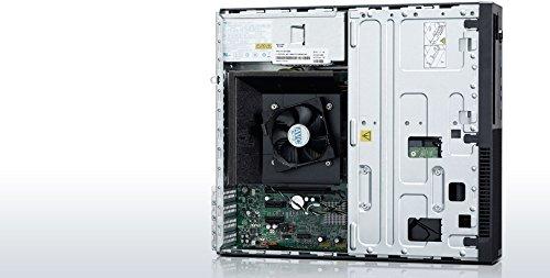 Lenovo flex 4 i5 the best amazon price in savemoney.es