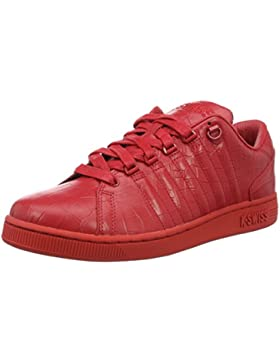 K-Swiss Herren Lozan Iii Tt Croco Low-Top
