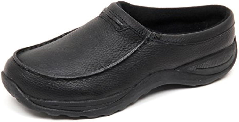 L.L.BEAN D5000 D5000 D5000 Pantofola Uomo Without Box Slip on Slippers Men   Trasporto Veloce    Scolaro/Signora Scarpa  0e54c6