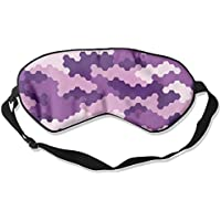 Camouflage Soldier 99% Eyeshade Blinders Sleeping Eye Patch Eye Mask Blindfold For Travel Insomnia Meditation preisvergleich bei billige-tabletten.eu