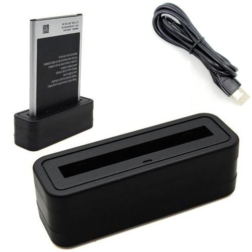 battery-charger-dock-station-cradle-for-samsung-galaxy-s5-i9600-g900