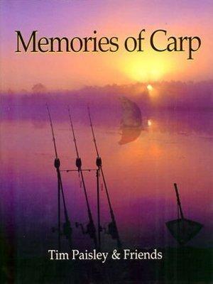 Memories-Of-Carp