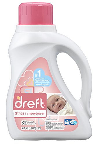 dreft-per-macchine-ad-alta-efficienza-baby-liquid-laundry-detergent-32-loads-50-fl-oz