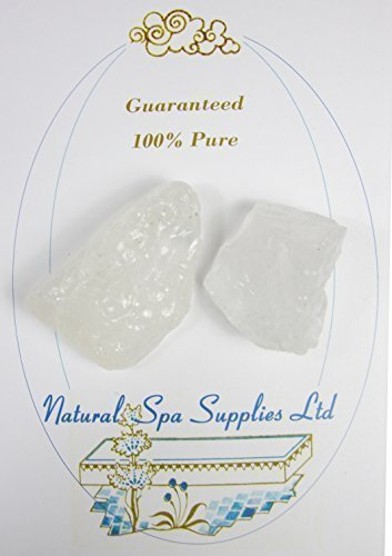 2-potassium-alum-crystal-deodorant-stones-total-weight-100g-deodorize-sensitive-skin-or-shavers-styp