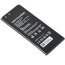 Bateria Huawei Ascend G630 2400mAh