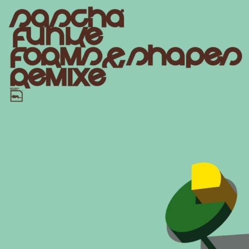 Forms & Shapes (Remixes)
