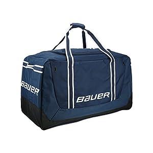 Bauer Tasche 650 Large