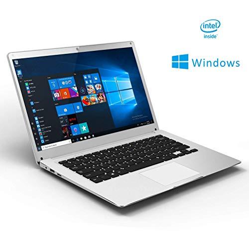 Ordenador Portátil Windows 10 Laptop 14' Winnovo V146 Notebook Intel Atom...