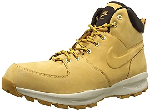Nike 454350 700, Bottes pour Homme - différents coloris -