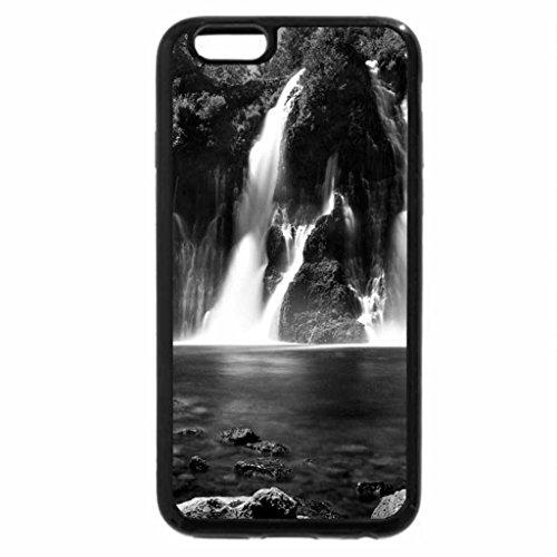 iphone-6s-plus-case-iphone-6-plus-case-black-white-burney-falls-north-california
