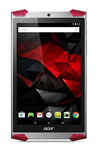 Acer Predator 8 (GT-810) 20,3 cm (8 Zoll) Tablet-PC
