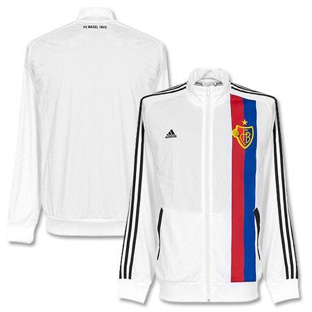 adidas-fc-basel-lic-cw-mens-tracksuit-jacket-white-white-sizexs