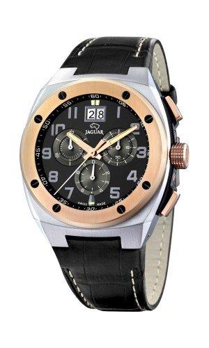 reloj-hombre-jaguar-j625-d