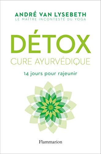Dtox : Cure ayurvdique