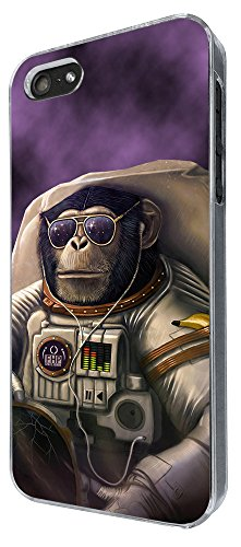003010-ape-monkey-astronaut-sunglasses-design-iphone-5c-hulle-fashion-trend-case-back-cover-metall-u