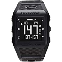 "Skycaddie NEW 2018"" LINX GT GOLF GPS RANGEFINDER/NO ANNUAL FEES GOLF WATCH"
