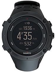 Suunto Ambit3 Peak Multisport/Outdoor GPS Uhr