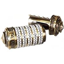 Mini Cryptex
