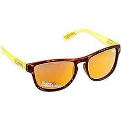 Superdry Sonnenbrille SDS Rockstar mit Vollrand 152