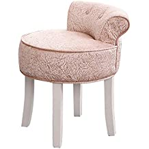 Amazonfr Chaise Baroque Rose